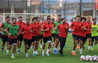 مواعيد مباريات اليوم في الدوري المصري ودوري أبطال أوروبا