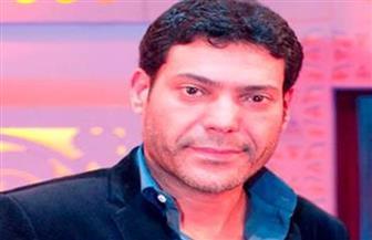 خالد عبد الجليل ينعي المخرج التونسي شوقي الماجري