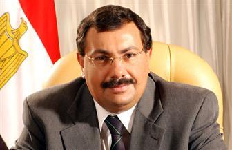 12 معلومة عن الراحل الدكتور طارق كامل وزير الاتصالات الأسبق