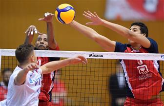 خسارة جديدة لمنتخب الطائرة في بطولة العالم على يد بولندا.. ويواجه اليابان فجر الغد