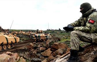 المنتدى العربي الأوروبي: التدخل العسكري التركي انتهاك صارخ لحقوق الأقليات ويستهدف القضاء على الأكراد بسوريا