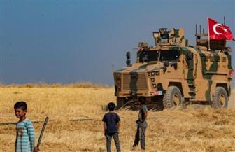 الصين وروسيا تعطلان في الأمم المتحدة مشروع إعلان أمريكي يطلب وقف العدوان التركي في سوريا