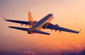 """بعد توقف أكثر من ٨ سنوات.. """"السياحة"""" ترحب بعودة رحلات الطيران المباشرة من ستوكهولم إلى شرم الشيخ"""