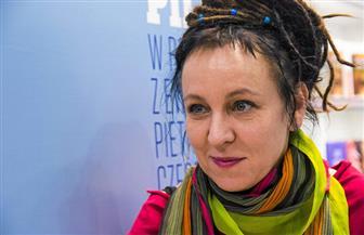 البولندية أولجا توكاركوك: كنت ساذجة حين تصورت أننا نستطيع مناقشة المناطق المظلمة في تاريخنا
