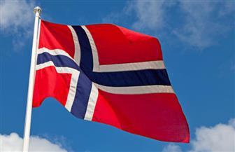 النرويج تعلق تصدير أي شحنات جديدة من الأسلحة إلى تركيا
