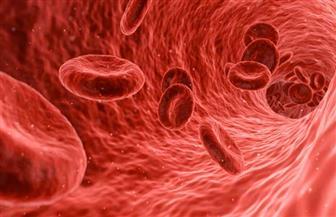 6 علامات يرتبط وجودها بفقر الدم الخبيث