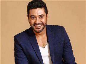 محمد عز يطرح أغنية «شبعان دلع» على «يوتيوب» | فيديو