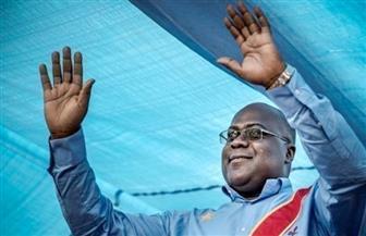 اختفاء طائرة شحن رسمية على متنها 8 أشخاص في الكونغو الديموقراطية