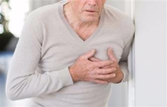 دراسة: خفض الراتب قد يزيد من خطر الإصابة بأمراض القلب