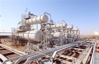 اتفاق لبدء مشروع تجميع البيانات الجيوفيزيقية بمناطق صعيد مصر البترولية