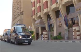 الداخلية تتخذ الإجراءات حيال 4 أشخاص بالإسكندرية لغسلهم 55 مليون جنيه من الاتجار بالمواد المخدرة