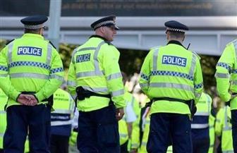 شرطة مانشستر: طعن 5 أشخاص في مركز تسوق والقبض على متهم