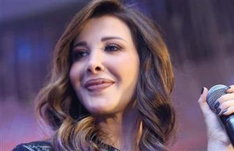 نانسي عجرم: الشعب اللبناني في حالة ضياع ومن حقه معرفة ماذا حدث بالمرفأ