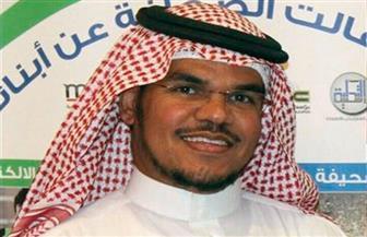 غدا السبت.. ذوو الهمم السعوديون المشاركون للمنتخب العربي لعبور المانش يصلون إلى الغردقة