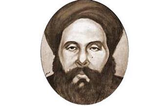 كيف استخدم الشاعر عبدالله النديم الصبغة الحمراء والشخصيات التنكرية في الهروب بقرى الغربية؟ | صور