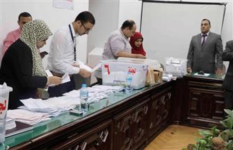 ننشر مؤشرات التصويت في انتخابات الأطباء.. ونسبة الإقبال لن تزيد عن ١٠٪ |صور