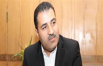 السبت.. نقيب معلمي سوريا يكشف من القاهرة تفاصيل الاعتداء التركي على بلاده