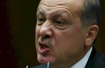 فضيحة.. بريطانيا تعيد شحنة معدات طبية لتركيا بعدما تبين عدم صلاحيتها| فيديو