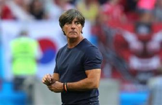 لوف يجري تغييرات في تشكيلة المنتخب الألماني أمام إستونيا