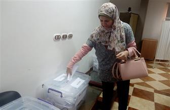 عبد المالك نقيبا لأطباء البحر الأحمر|صور