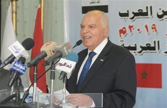 نقيب المعلمين: مصر أكرمت السوريين على أراضيها وتركيا تقتلهم  صور