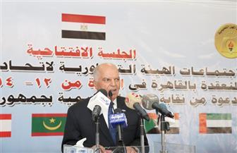 """""""المعلمين العرب"""" يتبنى دعوة لتوحيد المناهج ومعادلة الشهادات العربية"""