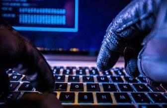 ضبط شخص قام بالقرصنة والاستيلاء على بطاقات دفع إلكتروني