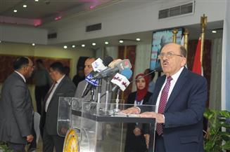 """أمين """"المعلمين العرب"""": المدرس المصري مؤسس التعليم العربي"""