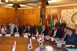 الخارجية الجزائرية: عودة الشقيقة سوريا إلى الجامعة ضرورة ملحة