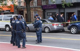 مقتل 4 أشخاص وجرح 3 بإطلاق نار في نيويورك
