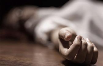 تحديد وضبط مرتكب واقعة مقتل عاطل بالطالبية