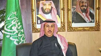 السعودية تشارك في معرض القاهرة للكتاب ببرنامج ثقافي وجناح خاص