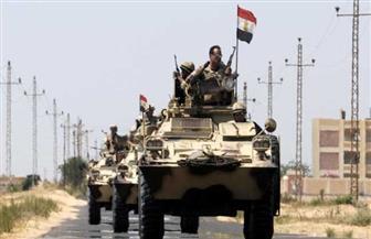 لأول مرة منتدى دولي لمكافحة الإرهاب بالقاهرة