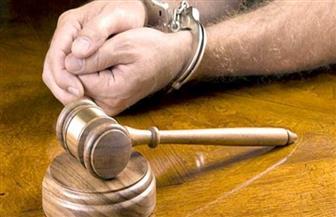 الحكم على متهم بلجان المقاومة الشعبية 13 أغسطس.. وآخر بأحداث الطالبية 7 أكتوبر