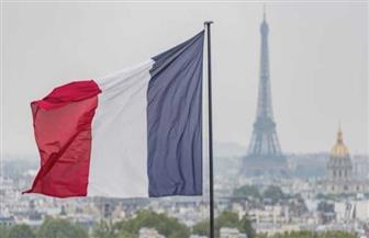 السفارة الفرنسية بالقاهرة توضح حقيقة كلمة سفيرها بشأن كورونا