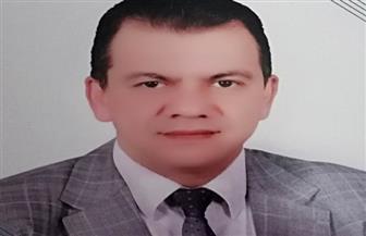 مستشفى مدينة نصر يحتفل بمرور 30 عاما على افتتاحه