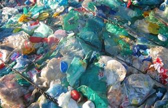 """""""البيئة"""" تطلق حملة توعية بأخطار المخلفات البلاستيكية"""