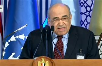 مصطفى الفقي: ما التحم الجيش المصري إلا وحقق النصر
