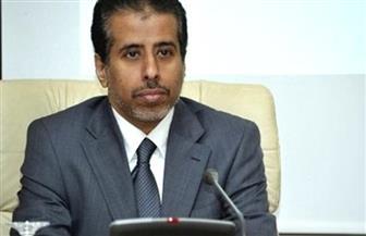 مجلس وزراء الداخلية العرب يبعث رسالة بمناسبة اليوم العالمي للحد من الكوارث ويوم البيئة العربي
