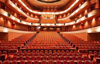 المسرح الكبير يستضيف «روميو وجولييت» 4 ليال