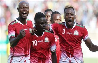 منافس مصر يخسر أمام موزمبيق بهدف «نيمار» وديا