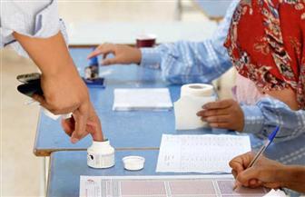 انتهاء عملية التصويت في الجولة الثانية من الانتخابات الرئاسية التونسية