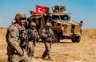 حزب الاتحاد الديمقراطي: القوات التركية ترتكب مجازر ضد المدنيين السوريين على نهج داعش