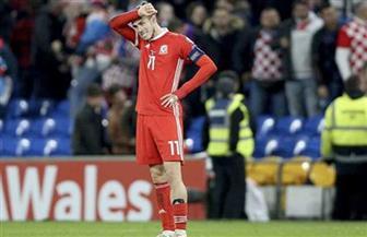 ويلز تؤجل صعود كرواتيا لنهائيات يورو 2020