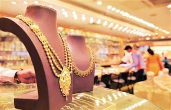 رئيس شعبة الذهب: الأسعار تشهد حالة من التذبذب بسبب الأوضاع السياسية العالمية