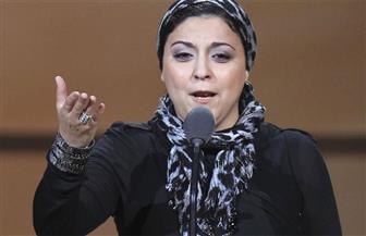 كعادتها تدعو لمجتمع الفوضى.. إسراء عبدالفتاح على نهج الإخوان