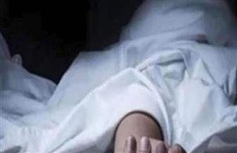 وسائل إعلام تونسية: مقتل فرنسي في عملية طعن بمدينة بنزرت