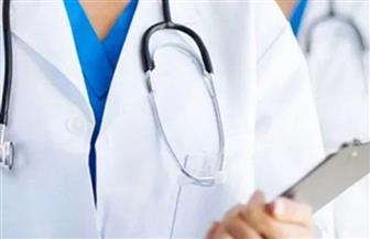 """""""الرعاية المركزة"""" في وضع """"حرج"""".. """"نقص الأطباء والتمويل والرواتب"""" ثلاثية تهدد حياة المرضى"""
