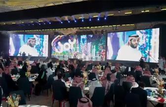 منتدى صناعة الترفيه في الرياض.. تعزيز ثقافة البهجة وخلق فرص استثمارية | فيديو