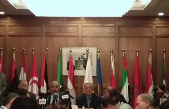 فهمي: المحكمة الدستورية حققت المفاهيم القانونية في المجتمع المصري